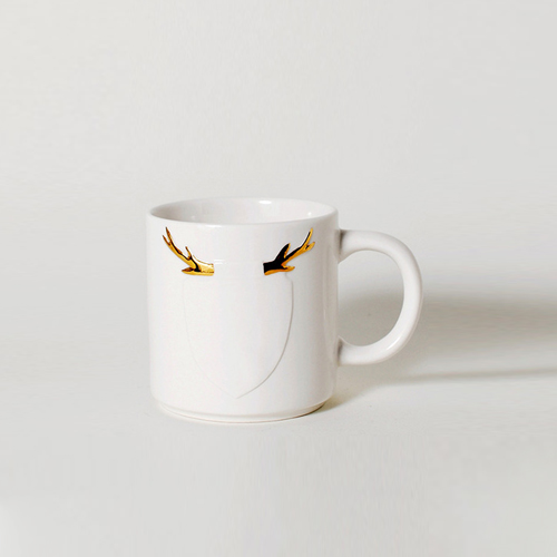┃IMM LIVING┃ LOFTY LIBATIONS MUGS