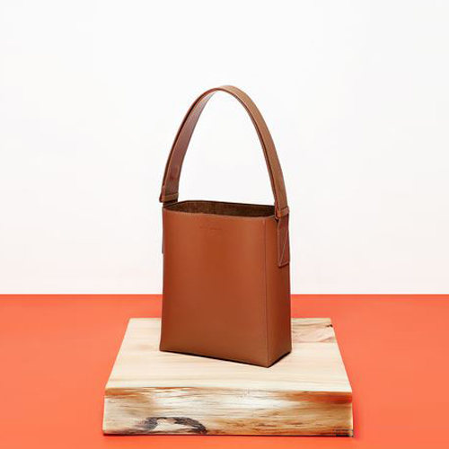 ┃MARGE SHERWOOD┃  HOW BAG7 colors